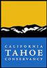 Conservancy-logo